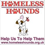 Homeless Hounds