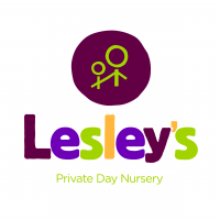 Lesley's Private Day Nursery - Leeds