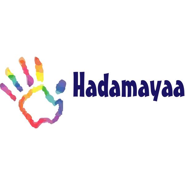 Hadamayaa