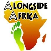 Alongside Africa