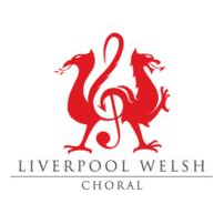 Liverpool Welsh Choral