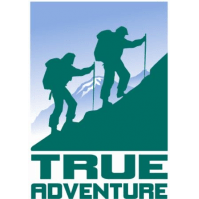 True Adventure Nepal - Alice Corbin
