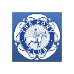 West Lancashire Ince Blundell Pony Club cause logo