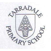 Friends of Tarradale - Muir of Ord
