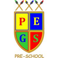 PEGS Pre-School