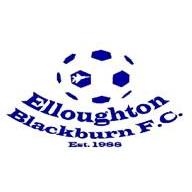 Elloughton Blackburn AFC