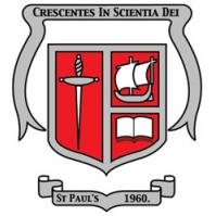 St Paul's Primary School - Foxbar