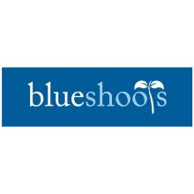 Blueshoots Manchester