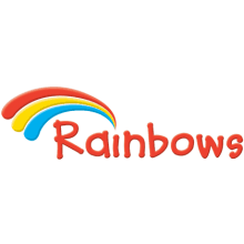 1st Dunmow Rainbows