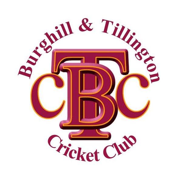 Burghill, Tillington & Weobley Cricket Club