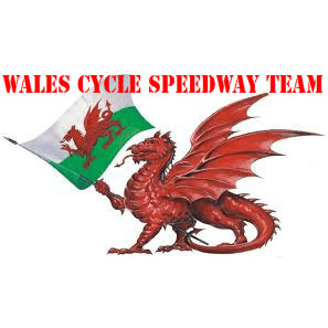 Welsh Cycle Speedway Team