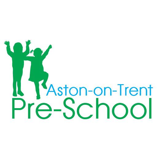 Aston on Trent Preschool - Derby