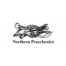 Northern Praeclassica