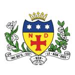 Notre Dame High School - Sheffield