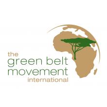 Green Belt Movement