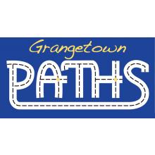 Grangetown PATHS - Sunderland