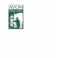 Avon Riding Centre