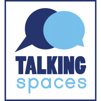 Talking Spaces