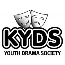 KYDS Youth Drama Society - Tiptree