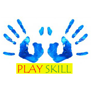Playskill - Watford and Hemel Hempstead