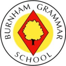 Burnham Grammar School Fund