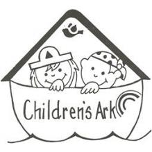 The Children's Ark - Pendeen