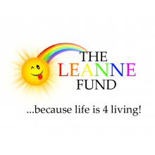 The Leanne Fund