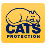 Cats Protection IOW Adoption Centre