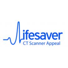 Lifesaver Appeal