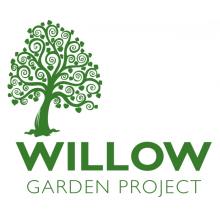 The Willow Garden Project