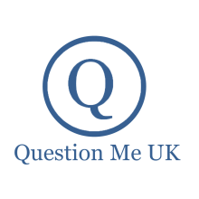 Question Me UK - Inspiring A Generation