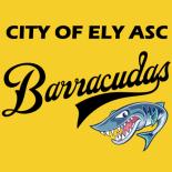 City of Ely ASC