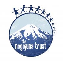 The Nagajuna Trust