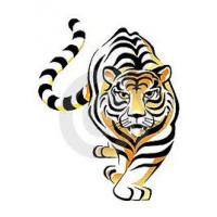 Winthorpe and Coddington Tigers