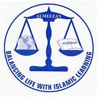 Al-Meezan Glasgow