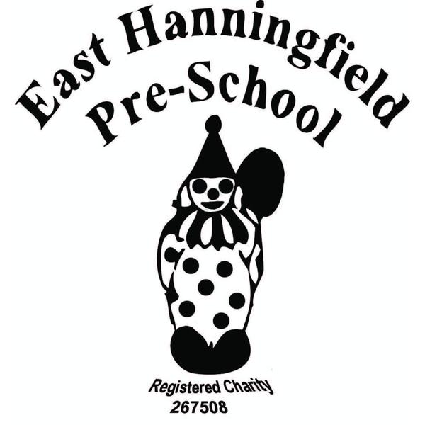 East Hanningfield Pre School - Chelmsford