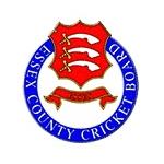 Metropolitan Essex District Cricket Board Fund Appeal -  MEDCB