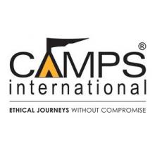 Camps International Kenya 2014 - Mike Wadsley
