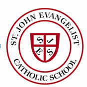 St John Evangelist Catholic Primary School Islington