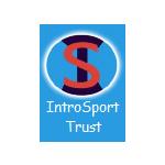 IntroSport Trust