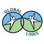 Gordano School - Link School