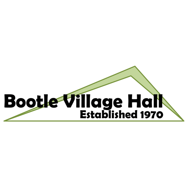 Bootle Village Hall