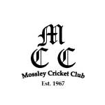 Mossley Cricket Club