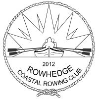 Rowhedge Coastal Rowing Club