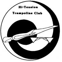 Hi Tension Trampoline Club