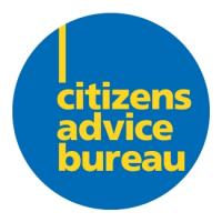 Parkhead Citizens Advice Bureau