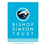 Bishop Simeon Trust