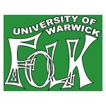 Warwick University Folk Society