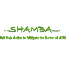 SHAMBA Trust
