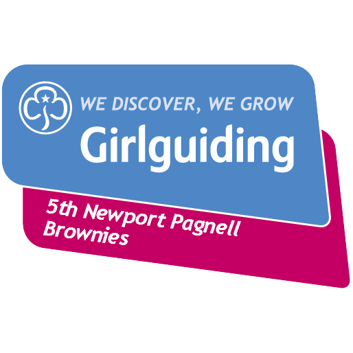 5th Newport Pagnell Brownies